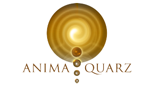 www.animaquarz.com