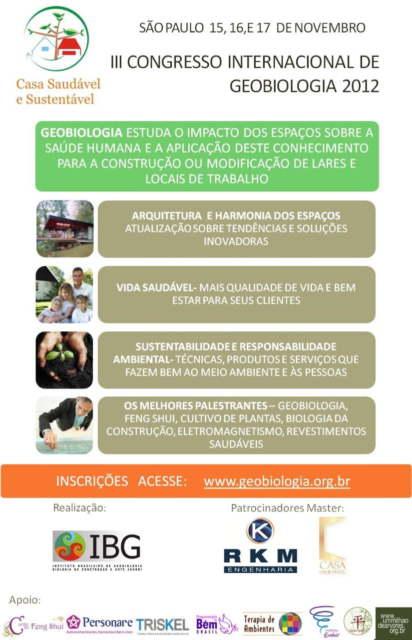 www.geobiologia.org.br
