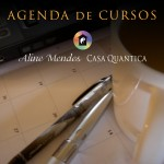 Agenda de Cursos 2016
