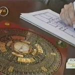 Seminários de Feng Shui Profissional