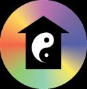 casa-quantica-logo-redondo-sem-fundo (Mobile)