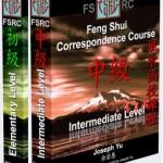 Curso Online de Feng Shui Básico e Intermediário