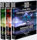 Curso Online de Feng Shui Completo