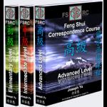 Curso Online de Feng Shui Tradicional Chinês