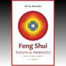livro-feng-shui-terapia-de-ambientes-01