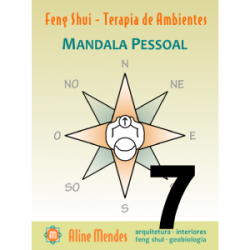 Loja mandala pessoal feng shui 7 aline mendes casa for Cuadros mandalas feng shui decoracion mandalas