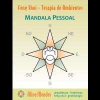 Mandala Pessoal Feng Shui