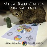 mesa-radionica-para-ambientes-02