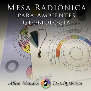 mesa-radionica-para-ambientes-03