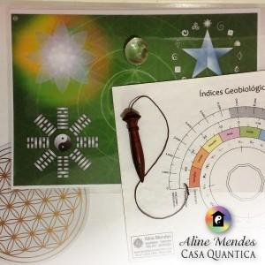 mesa-radionica-para-ambientes-4