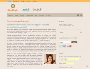 www.alinemendes.com.br