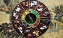 Cursos de Astrologia Chinesa