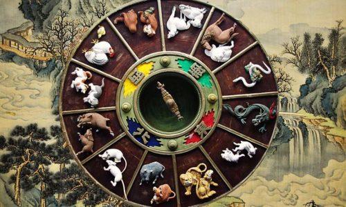 calendario-chines