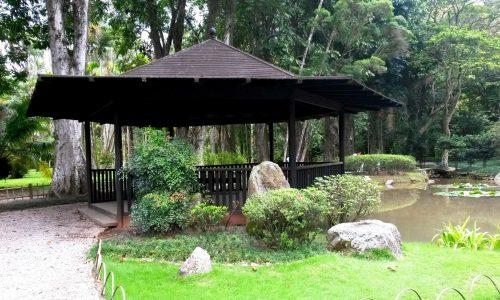 jardim-botanico-quiosque-5x3