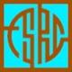 fsrc-logo