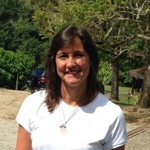 Maria Virginia Muricy