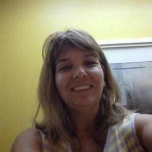 Sonia Angelini