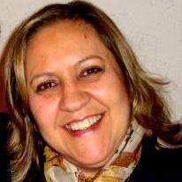 Tânia Maria Pimentel Nobre Afonso